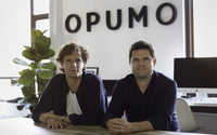 Scandi fund invests in online design marketplace Opumo