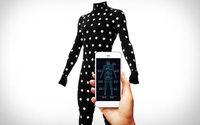 Первый космический турист SpaceX продает собственный онлайн-магазин одежды