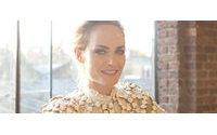 H&M Conscious vuelve a lanzar campaña con un nuevo rostro