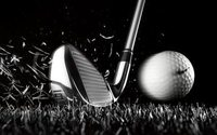Tiger Woods no longer swinging Nike golf clubs
