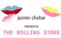 Jazmín Chebar inaugura nueva pop up store en Buenos Aires