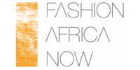 FASHION AFRICA NOW