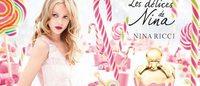 Un nouveau parfum gourmand et acidulé chez Nina Ricci