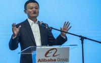 Jack Ma come Bill Gates, lascia Alibaba e si dà alla filantropia