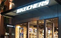 Skechers prevé cerrar 2020 con 20 locales en Perú
