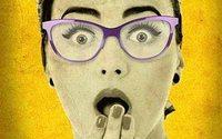 Vista Eyewear: con Mad in Italy la crescita continua