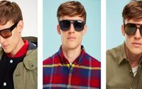 Safilo renews global eyewear license with Tommy Hilfiger