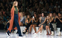 Bread & Butter : Adidas, Converse, Lee, Reebok et Vans rempilent pour septembre 2017