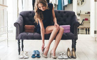 Fashion Consulting Group: Россияне снизили покупки обуви до минимума