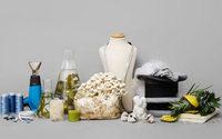 H&M Foundation: arrivano i premi del contest sulla moda eco-friendly