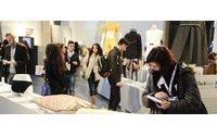 Porto Fashion Week reúne cerca de 300 expositores nesta semana