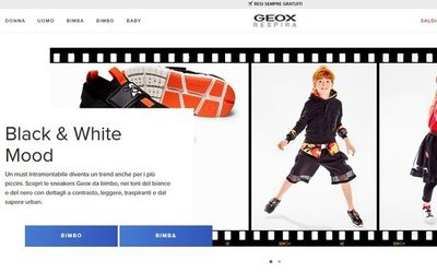 ac8c49e4a13 Marca de roupa Blanco vai fechar 100 lojas e despedir 835 ...