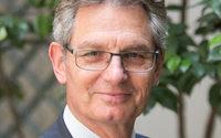 """Frank Boehly (Conseil National du Cuir) : """"J'ai quelques réserves sur le financement du contrat de filière"""""""