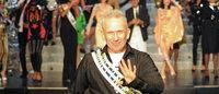 Jean Paul Gaultier: un mouvement de grève est prévu ce jeudi