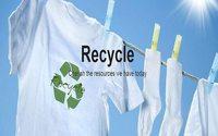 Mehr Mülltrennung in der EU ab 2020: Deutschland muss sich anstrengen