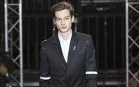 Semana de la moda de París: Icosae se lanza al ruedo