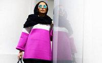 La Fédération de la Maille et de la Lingerie dédie une conférence à l'Iran