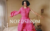 Nordstrom sales beat on off-price clothing channel, online strength