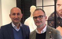 Brax nimmt belgischen Wholesale-Vertrieb in die eigene Hand