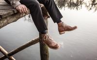 Urban Shepherd Boots: botas portuguesas à conquista do sonho americano