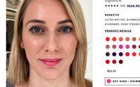 L'Oréal se hace con la especialista de la realidad aumentada ModiFace