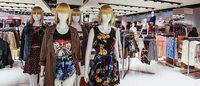 A necessidade de inovação tecnológica na indústria da moda