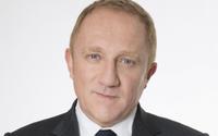 Puma: François-Henri Pinault deixa o conselho de administração