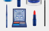 M.A.C. teams up with Chromat on new collection