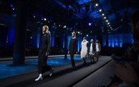 """L'alta moda sfila nella capitale con """"Rome Inclusive Fashion Night"""""""