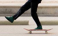 Adidas annonce une tournée mondiale sur le thème du skate