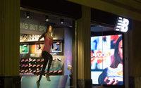 New Balance sustituirá a Nike como patrocinador del Athletic de Bilbao