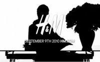 Wer sind die neuen Designer für H&M?