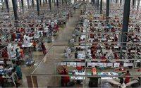 Bangladesh ampliará el acuerdo que protege a los trabajadores de la industria textil