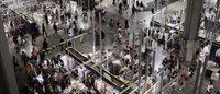 Torna Super: 150 brand presentano gli accessori per donna