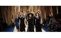 Portugal Fashion comemora 20 anos e mantém aposta em aliar moda e negócios