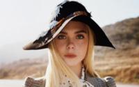 L'Oréal Paris: non solo Elle Fanning tra i nuovi volti delle testimonial