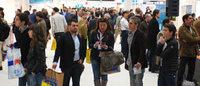 Barcelona acogerá la feria del sector digital y de la moda 'eShow'