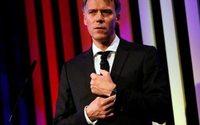 Claus-Dietrich Lahrs è il nuovo CEO di Bottega Veneta