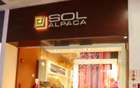 La firma peruana Sol Alpaca abrirá dos tiendas en el extranjero