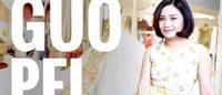福布斯:最受全球关注的12位中国服装设计师