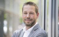 Tom Tailor führt Vertriebseinheiten Wholesale und Retail in Deutschland zusammen