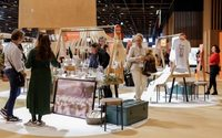 Beachwear and lingerie trade shows Riviera and Interfilière confirm September editions