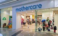 CEO Mothercare покидает свой пост