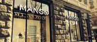 Tony Batlló, nuevo director de expansión internacional de Mango
