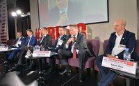 Подведены итоги саммита Retail Business Russia 2016