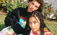 Joyrich taps Dim Mak and The Matrix for two new collaborations