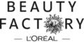 BEAUTY FACTORY L'ORÉAL