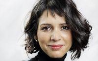Jacqueline Liger alla direzione marketing di Lectra per Sud Europa e Nord Africa