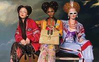 Gucci vise 10 milliards d'euros de ventes annuelles