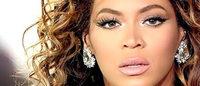 Beyoncé anuncia terceira fragrância